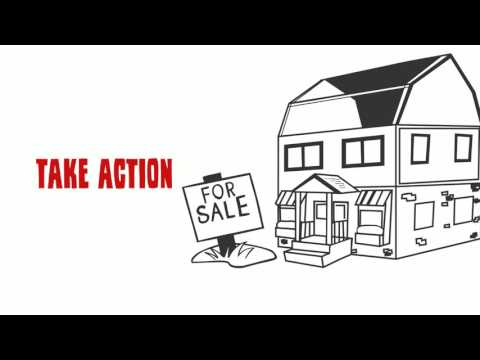Whiteboard Animation Real Estate And Property