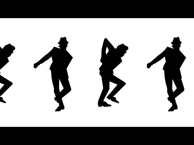 You're Stuck (Lyric) - The Beat