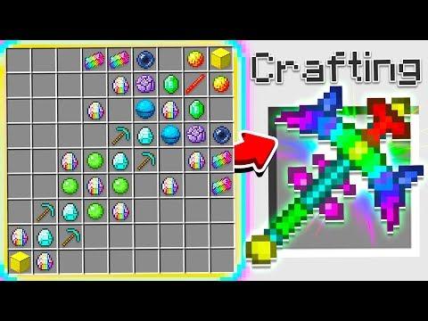 Minecraft Walkthrough - PRESTONPLAYZ HOUSE vs UNSPEAKABLE HOUSE by