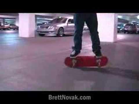 Page 9 - Skateboarding videos online   Watch online skate