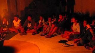 Alumni Perpisahan SDN Sukasari 4 2009 Trailer