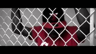 DBLacK X Let Em Go OFFICIAL MUSIC VIDEO