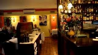 Restaurant Anno Domini Video