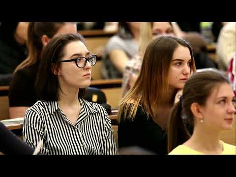 """Самарский университет: """"Социальные Инновации для развития «Умной» экономики (circular economy)"""""""