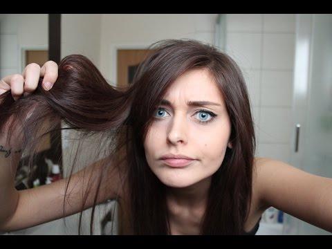 Wypadanie włosów u kobiet po porodzie i leczenie przyczyn
