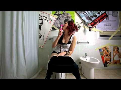 Incenere - Spirito Anonimo (Official Videoclip)