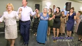 Gabi Pirnau Live 2018 Mega Colaj Program Super Muzica De Petrecere , Lautareasca , Hore Si Sarbe
