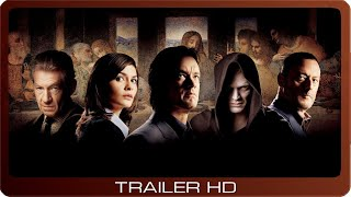 Trailer of The Da Vinci Code (2006)