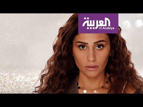 العرب اليوم - شاهد: مسلسلات رمضان تدعم العنف ضد المرأة وتوجه لها ألفاظًا بذيئة