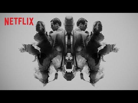 大衛芬奇主導的 NETFLIX 懸疑力作《破案神探》第二季完整預告片釋出!
