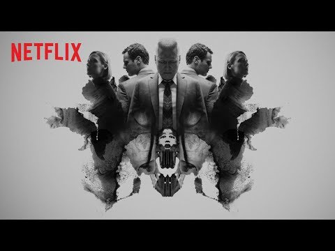 Whats New On Netflix This Weekend, Besides Mindhunter