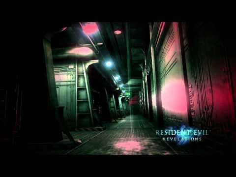 Resident Evil 15th Anniversary Trailer, Celebrating 15 years of Resident Evil
