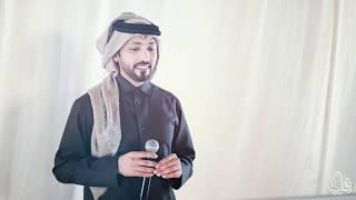 تحميل اغاني فهد الكبيسي ماذا دهاك حفلة شركة زفات MP3