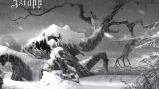 Istapp - Blekinge בלאק\מלדת'