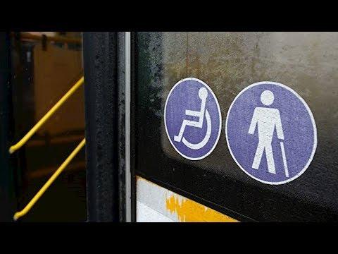 Как получить инвалидность и не сойти с ума от мучений