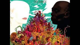 FAITHLESS-THE DANCE(FULL ALBUM)