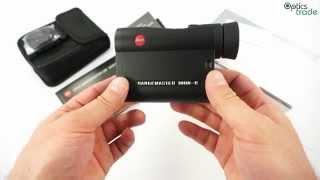 Leica Entfernungsmesser Rangemaster Crf 1000 : Leica crf free video search site findclip