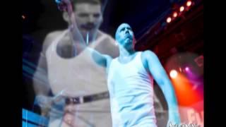 Sondoobie Of Funkdoobiest Feat.F.Mercury - Don't Try Suicide ( Grandmaster Muggs Remix ) [ HQ ]