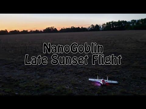nano-goblin-late-sunset-flight