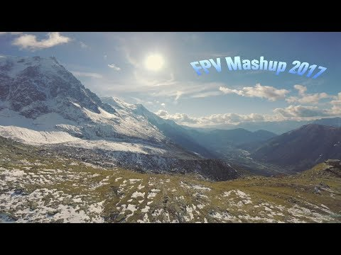 fpv-freestyle-drone-french-alps-2017