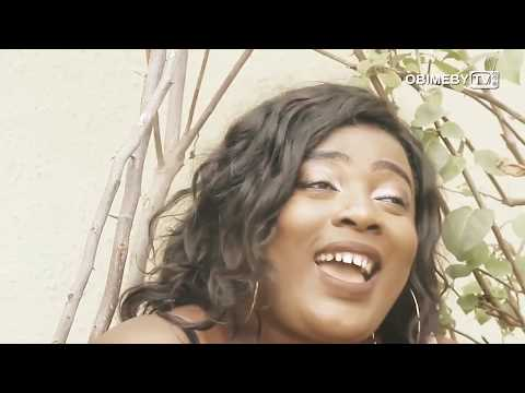 HIDDEN SEX/NOLLYWOOD/GHANA MOVIE