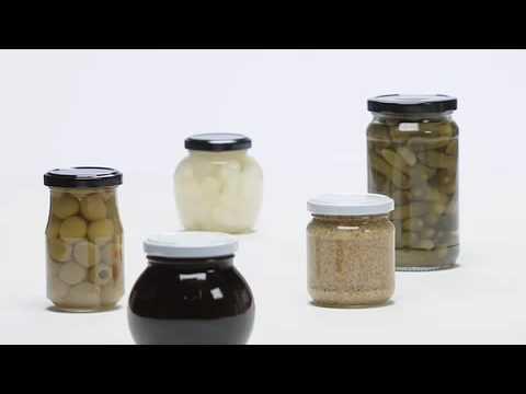 Youtube Video der Jar Tops von Royal VKB