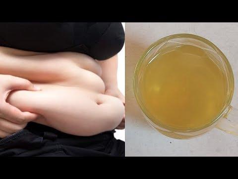Masa liječenje hipertenzije