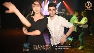 Timur Pliev & Daria Mikhailova — Mala Suerte (Jory Boy Feat Hector Acosta El Torito) SBK Bachata