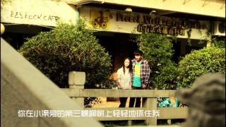 Video : China : Scenes from QuanZhou 泉州 city, FuJian province