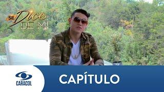 Kevin Roldán, el joven ídolo de reggaetón que puso en jaque a Cristiano Ronaldo | Caracol TV