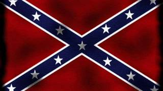 """Video thumbnail of """"Hank Williams Jr - Born To Boogie"""""""