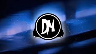 OneRepublic   Rescue Me (Vanty Remix)