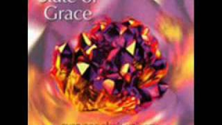 State Of Grace - Rose II (1997)
