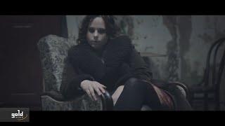 HONEYBEAST – Egyedül | Official Music Video