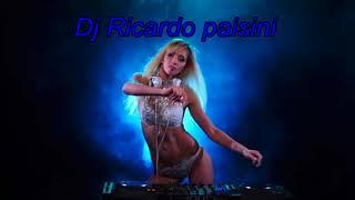 ROMANTIC DANCE MIX REMIX 2017