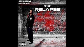 The Last Relapse - Eminem (Full 2018 Mixtape Album)