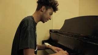 Masego: Stereo Champions Interview