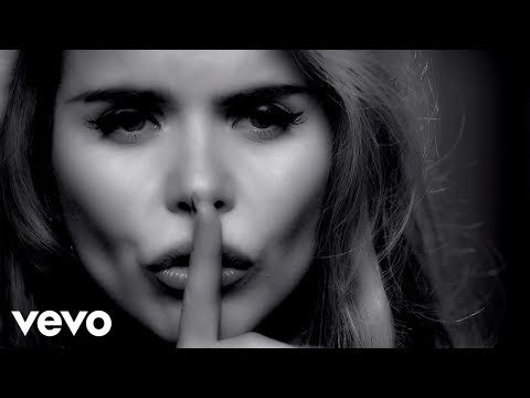 Just Be (Acoustic Version) (Song) by Paloma Faith
