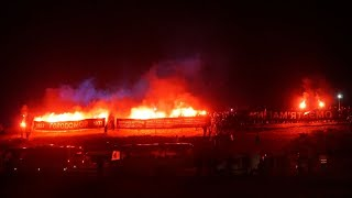 На памятных мероприятии ко Дню голодомора в Харькове произошли столкновения. ВИДЕО