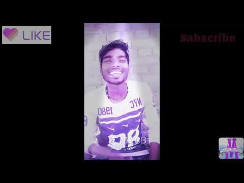 Tik tok Bhojpuri video