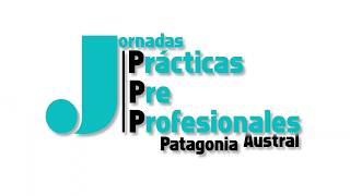 Jornadas de Prácticas Pre Profesionales