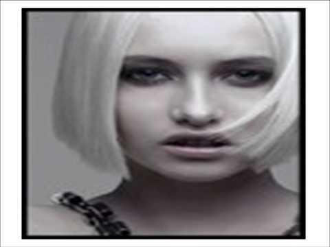 Produkty dla blond włosy