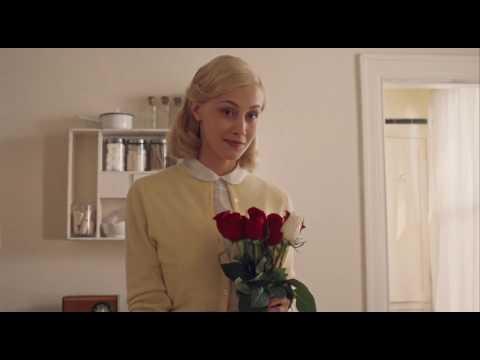 Indignation (2016) Trailer