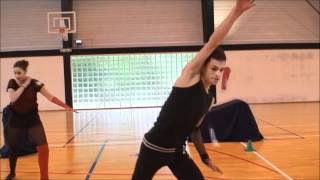 preview picture of video 'arti'stick 2012 trailer'