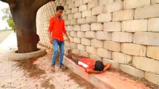 "| ""स्वामी"" फिल्म | Short Film | Swami |"