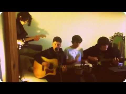 The Botanics-If You Think (acoustic version)