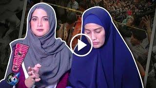 Pembunuhan Pulomas Guncang Batin Mantan Istri Dodi  Cumicam 11 Januari 2017