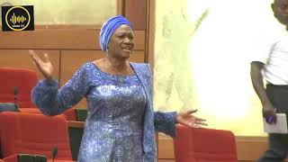 DINO ARREST. LET FACE THE REAL ISSUES WITHOUT SENTIMENT. SEN. TINUBU