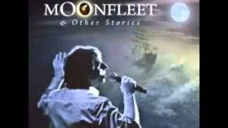 Chris de Burgh - Moonfleet  & Other Stories 2010 - Everywhere