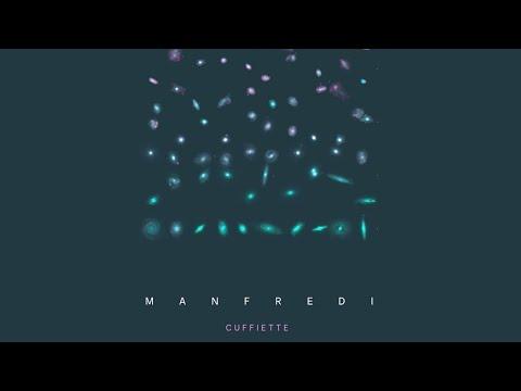 Manfredi - Cuffiette